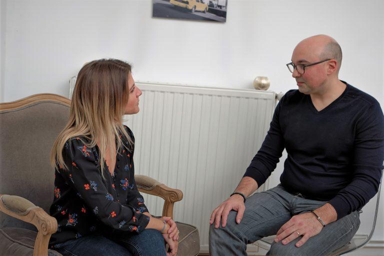 l-entretien-accompagnement -therapeutique-par-la-relaxation