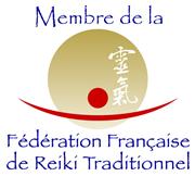 membre FFRT